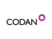 Coldan_logo
