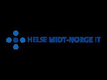Hemit_logo