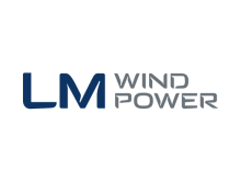 LM_Wind_Power_logo