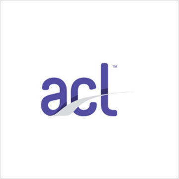 ACL Support