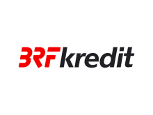 Brfkredit_logo