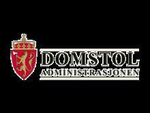 Domstoladministrasjonen_logo