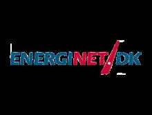 Energinet_logo