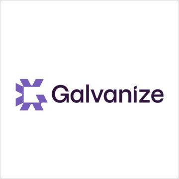 Galvanize Support