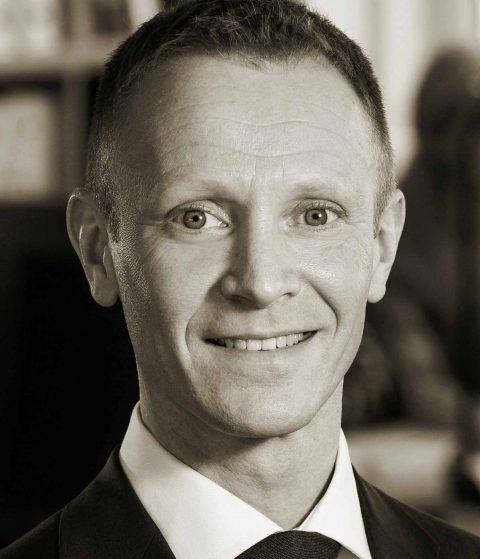 Jesper Sørensen photo