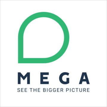 Mega Support