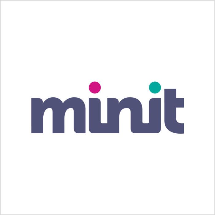 Minit Support