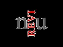 NU_REVI-logo