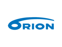 Orion_logo