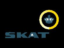 Skat_logo