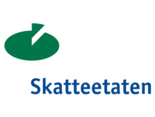 Skatteetaten_logo