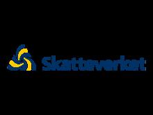 Skatteverket_Logo