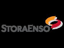 Stora_Enso_Logo