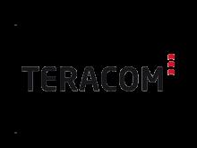 Teracom_logo