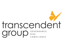 Transcendent_Group-logo