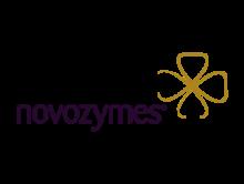 novozymes_logo