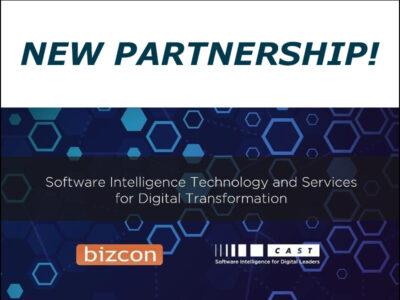 New Partnership