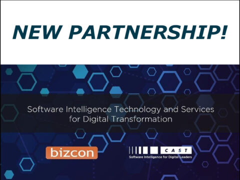 Bizcon_CAST-new-partnership