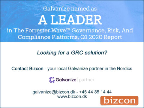 Galvanize-named-leader-Forrester-Wave-2020