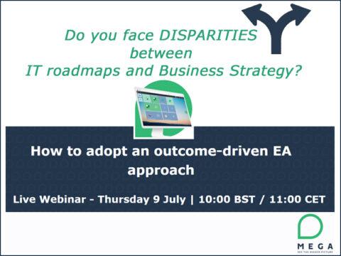 MEGA-webinar-July-9-Outcome-driven-EA-approach