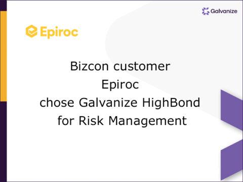 Epiroc-Case_Study