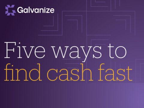 Find Cash Fast