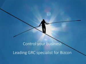 Leading GRC Specialist